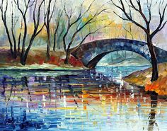 Do you like Central Park in NYC? I have great offer for this park's lovers! https://afremov.com/CENTRAL-PARK-Original-Oil-Painting-On-Canvas-By-Leonid-Afremov-Size-30-x24-75cm-x-60cm.html?bid=1&partner=20921&utm_medium=/offer&utm_campaign=v-ADD-YOUR&utm_source=s-offer