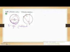 Matematik 5000 Ma 2c   Kapitel 3   Randvinklar och medpunktsvinklar   3130