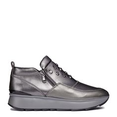 Women's Shoes, Boots, Sandals and Sneakers Formal Shoes, Shoes Online, Ankle Boots, Loafers, Sandals, Heels, Stuff To Buy, Shopping, Women