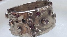 Fira - Santorini collection eperica@gmail.com