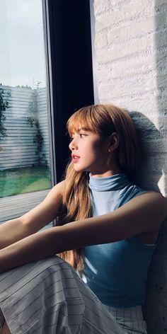 Divas, Kim Jennie, South Korean Girls, Korean Girl Groups, Rapper, Lisa Blackpink Wallpaper, Kim Jisoo, Idole, Black Pink Kpop