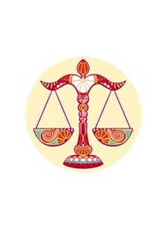 Libra is the seventh sign in astrology zodiac signs. Know about Libra meaning, dates, symbol & horoscope compatibility. Get complete Libra sun sign astrology free. Astrology And Horoscopes, Libra Horoscope, Astrology Zodiac, Zodiac Signs, Daily Horoscope, Monthly Horoscope, Libra Sun Sign, Sun In Libra, Tarot
