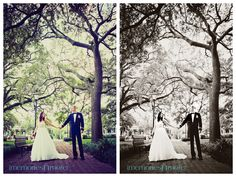 Memories N More Wedding Photography using Pretty Presets to edit | Pretty Presets for Lightroom