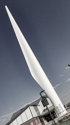 Windmill Blades, D Day, Stand By Me, Iowa, Roads, Wind Turbine, The Outsiders, Rest, Stay With Me