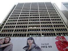 连卡佛 - 维基百科,自由的百科全书 Hong Kong, Beach Mat, Skyscraper, Multi Story Building, Outdoor Blanket, Skyscrapers