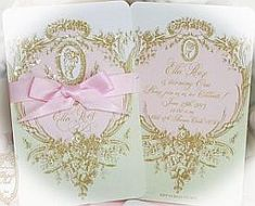 Marie Antoinette Laduree Inspired Mint Macaron Cameo Silhouette Wedding and Event Invitations from Artist Paulette Kinney for Paper Nosh http://www.papernosh.com/item.php?item_id=345&category_id=46