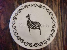 Organic Henna Products.  Professional Henna Studio. KonaHenna.com #kona #konahenna #konahennastudio #bigisland #bodyart #hawaii #henna #hennatattoo #hennabodyart #mehndi #mendhi #hennaart #temporarytattoo #tattoo #naturalhenna #organichenna #drum #hennadrum #henna #instrument #deer #art