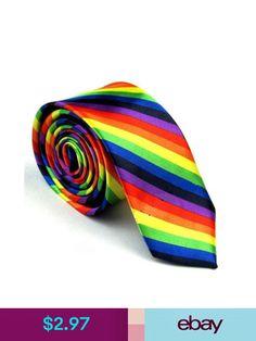 70a5270af03d4 Neckties  ebay  Clothing