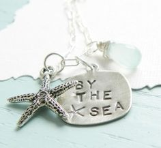 by the sea  /www.etsy.com/search/handmade?ref=auto=debidean_type=gallery_to=US  @going-coastal