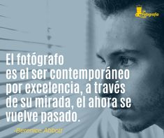 Ser un fotógrafo es ser un viajero del tiempo 🤯📸 Blog Fotografia, Quotes About Photography, Movie Posters, Movies, Photography Quote, Beginner Photography, Motivating Quotes, Tips, Film Poster