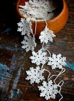 #christmas #christmasinspiration #christmas2014 #minimalisticchristmas #minimalism #modernchristmas #scandinavianchristmas #swedishchristmas #happychristmas #godjul #happychristmas #xmas