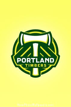 Portland Timbers Wallpaper - WallpaperSafari