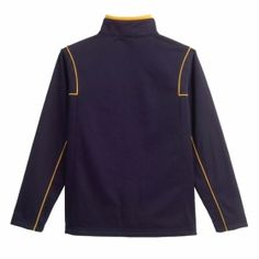 Promotional Products Ideas That Work: W-monashee fleece jacket. Get yours at www.luscangroup.com