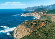 Secret Hotels of Big Sur | Travel Deals, Travel Tips, Travel Advice, Vacation Ideas | Budget Travel