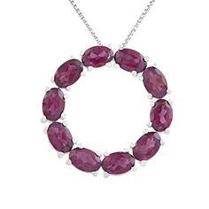 #OrganicCotton Silver Rounds, Organic Cotton, Pendants, Sterling Silver, Stuff To Buy, Jewelry, Jewlery, Bijoux, Pendant