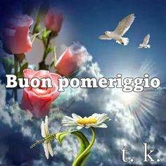 Good afternoon sister enjoy your day ☕💖🌧 Good Afternoon, Good Morning, Italian Memes, Pandora, Quotes, Beautiful, Home, Buen Dia, Quotations