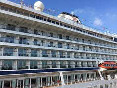 Enjoy these Viking Cruises secrets from the start of your Viking River Cruise or viking ocean cruise instead of discovering them near the end, like I did. Top Cruise, Best Cruise, Cruise Travel, Cruise Vacation, Cruise Trips, Asia Travel, Viking Cruise Ship, Viking Ocean Cruise, Cruise Excursions