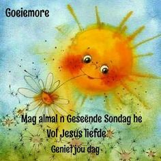 Good Morning All:) Good Morning Sunshine, Good Morning Good Night, My Sunshine, Art Soleil, Art Fantaisiste, Illustrator, My Sun And Stars, Sun Art, Good Morning Greetings