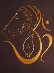 Resultado de imagen para simbolo om wallpaper