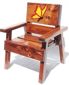 7 Best Kids Outdoor Furniture Images Kids Outdoor Furniture