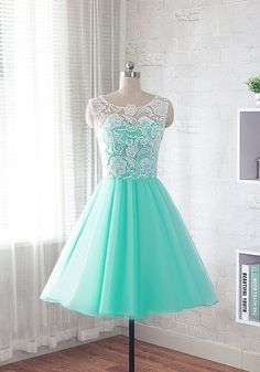 I NEED THIS DRESSSSSSSSSSSSSSSSSSSS #shortpromdresses