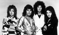 Queen the band | Queen Band