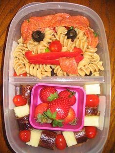 face first pasta salad    Like. repin, share! Thanks!