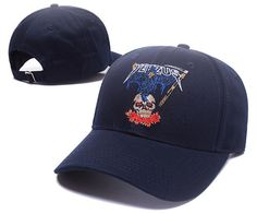 Yeezus Baseball Caps Skeleton Skull Hats 006|only US$6.00 - follow me to pick up couopons.