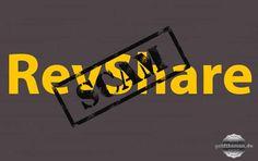 RevShare seriös – Verdienstmöglichkeit oder hinterlistiger Betrug