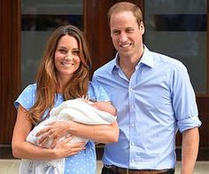 Birth of an Average American Baby Costs More Than the Birth of Future King of England