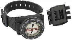Best Scuba Compass