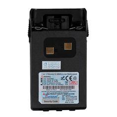 Cheapest prices US $19.50  Original Wouxun Battery 1700mAh Li-ion battery for KG-UVD1P KG-UV6D Walkie Talkie KG-833 KG-679P KG-669P two way radio Accessory  #Original #Wouxun #Battery #--mAh #Li-ion #battery #KG-UVD-P #KG-UV-D #Walkie #Talkie #KG-- #KG--P #radio #Accessory