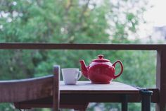 When you're an introvert, you crave quiet to recharge. So how do you survive as an introvert in a large and loud family? Weight Loss Tea, Best Weight Loss, Oolong Tee, Eco Friendly House, Detox Tea, Coffee Recipes, Hot Coffee, Espresso Coffee, Homemaking