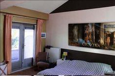 Jouw persoonlijke fotocollage laten maken voor in de slaapkamer. Bijvoorbeeld voor in je slaapkamer.