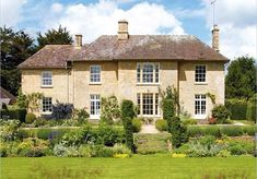 Finest Cotswolds properties for sale - Country Life