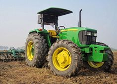 64 Best Jaghonde images in 2019   Agriculture, Tractors