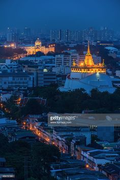 Shwedagon Pagada n Ananta Samakhom Throne H in Bangkok Province of Thailand