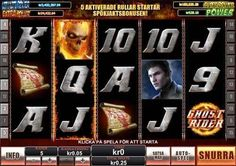 Online merkur casinos