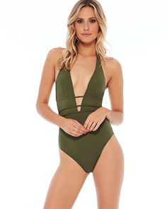 PAMELA ONE PIECE