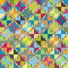 Free Patterns   RJR Fabrics