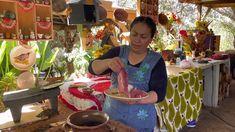 Tostadas, Mexican Food Recipes, Lily Pulitzer, Straw Bag, Bags, Beautiful Things, Recipes, Handbags, Mexican Recipes