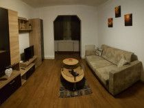 Apartament ,2 camere, Regim Hotelier LIBER