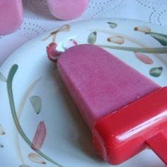 + images about Popsicles!! on Pinterest | Cherry popsicles, Popsicle ...