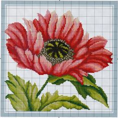 need key Gallery. Cross Stitch Love, Cross Stitch Flowers, Cross Stitch Designs, Cross Stitch Patterns, Cross Stitching, Cross Stitch Embroidery, Ribbon Embroidery, Tapestry Crochet, Crafts