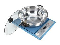Tatung Tict-1502mu Portable Induction Cooktop with Stainl... https://www.amazon.com/dp/B00X09RACO/ref=cm_sw_r_pi_dp_x_.eXHybAGZYWNY