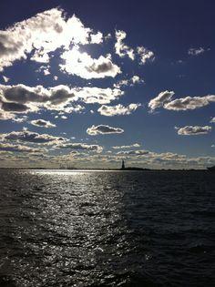 Governors Island_ Sep 23 2012