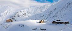 Balea Lake, Fagaras Mountains Romania, Mount Everest, Mountains, Country, Nature, Travel, Beautiful, Naturaleza, Viajes