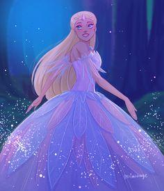 Barbie Cartoon, Cartoon Art, Girl Cartoon, Princess Art, Barbie Princess, Disney Drawings, Cute Drawings, Barbie Swan Lake, Barbie Drawing