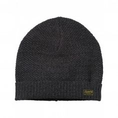 Scotch and Soda Beanie Beanies, Hats For Men, Scotch, Soda, Accessories, Plaid, Beverage, Beanie Hats, Soft Drink