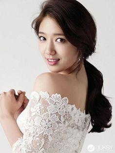 USTYLE - 一秒動心!韓劇女星都超愛的 2016 新髮型